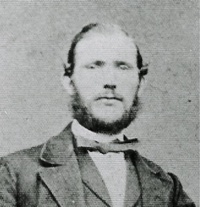 William Lindsay