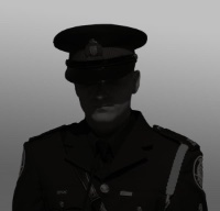 Robert Rankin